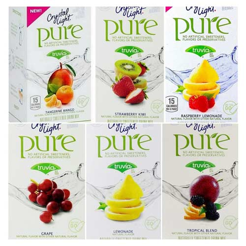 Crystal-Light-Pure-On-The-Go-Drink-Mix-Variety-Pack