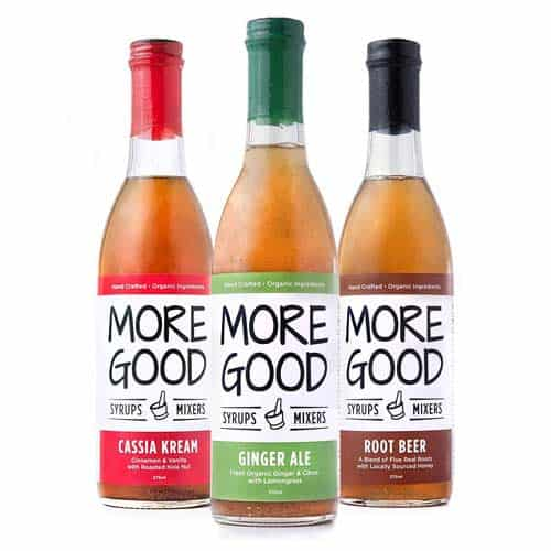 Drink-More-Good-All-Natural-Soda-Syrups