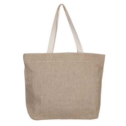 EcoRight-eco-friendly-jute-cotton-tote-bag