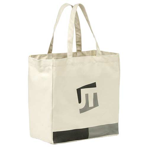 JTSquare-Cotton-Canvas-Shopping-Bag-Tote
