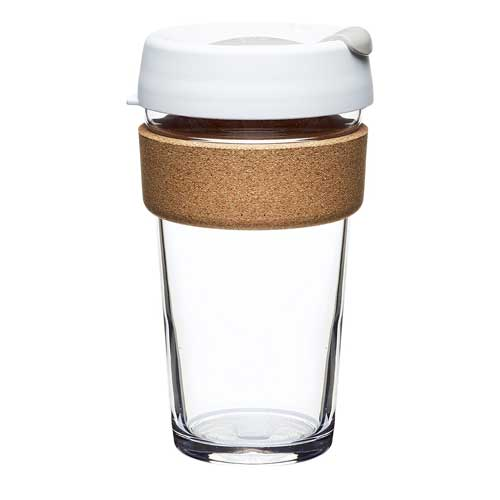KeepCup-brew-glass