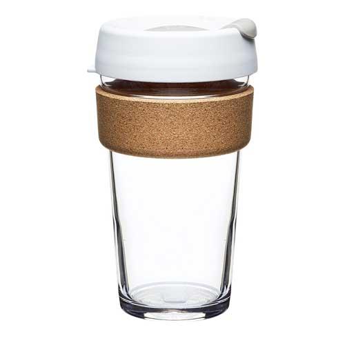 KeepCup-brew-glass
