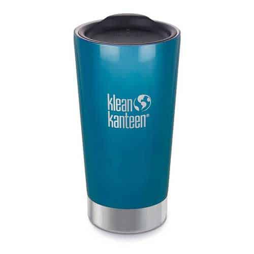 Klean-Kanteen-Tumbler-Vacuum-Insulated