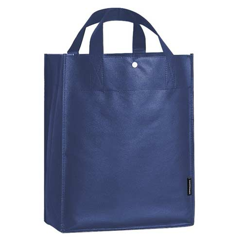 ORICSSON-Eco-Grocery-Bag