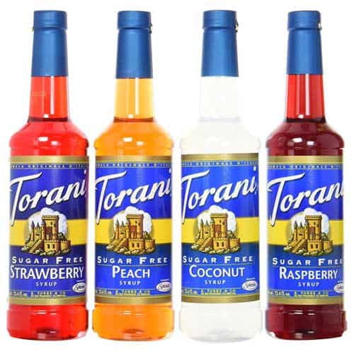 Torani-Sugar-Free-Syrup-Variety-Pack
