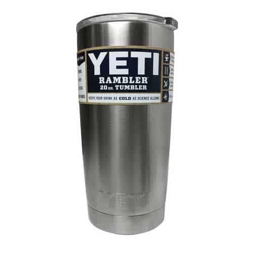 YETI-Rambler-Tumbler-with-Lid