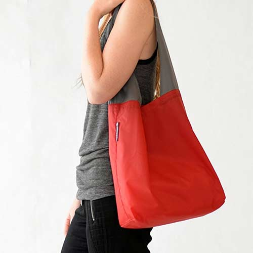 8249a74bdfb flip-tumble-reusable-shopping-bag