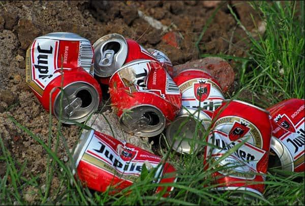 outdoors-litter