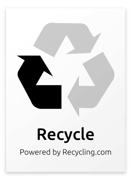 recycle-recycling-step-symbool-logo-zwart
