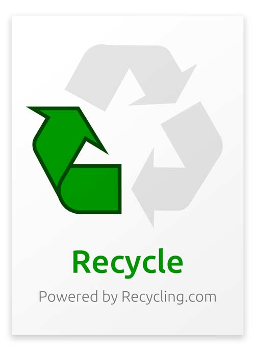 recycle-recycling-step-symbol-logo-green
