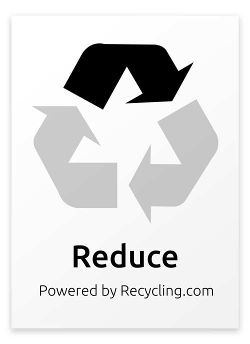 reduce-reducing-step-symbool-logo-zwart