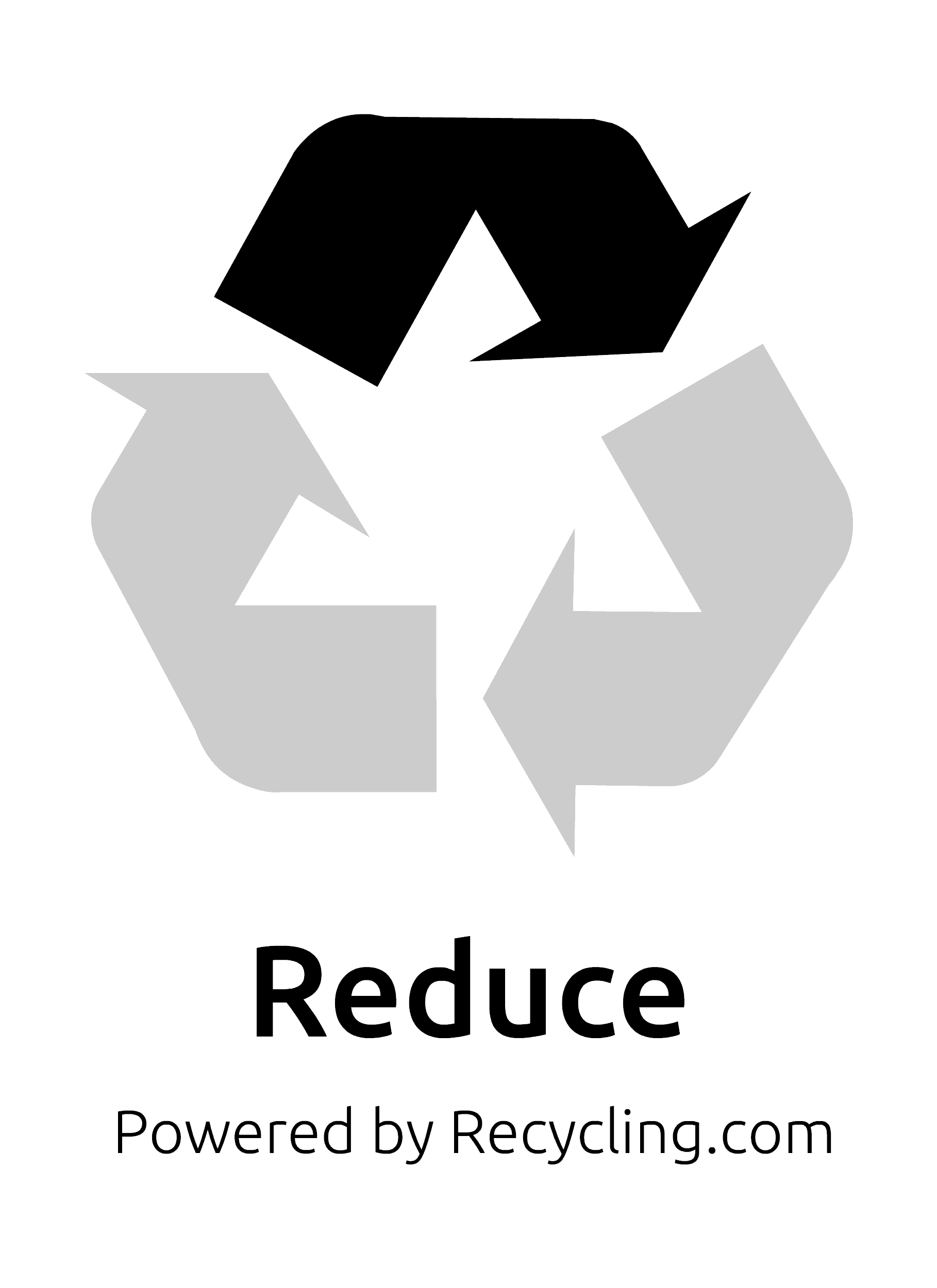 The Recycling Trilogy Reduce Reuse Recycle Download