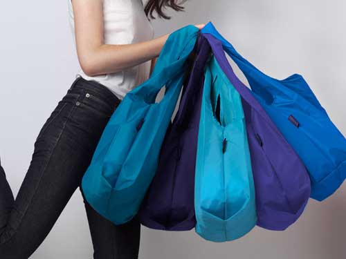 reusable-grocery-shopping-bag-tote-reuse