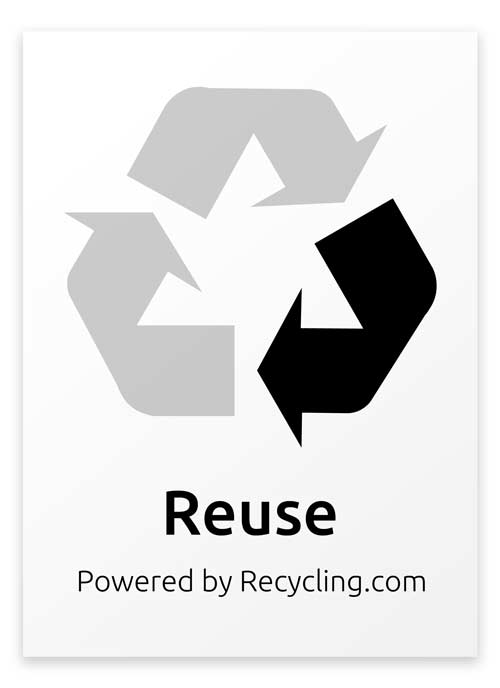 reuse-reusing-step-symbool-logo-zwart