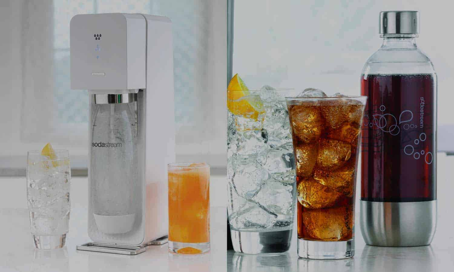 soda-maker-carbonated-water-header
