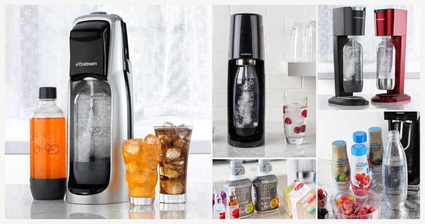 soda-makers-inspiration