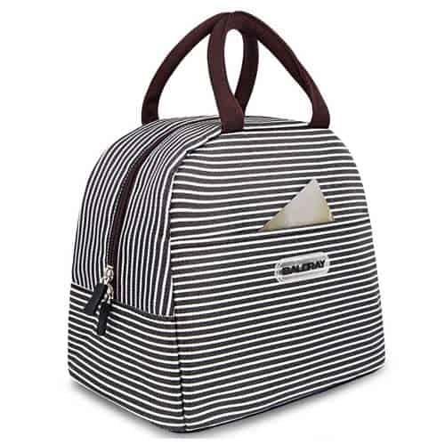 BALORAY-reusable-lunch-bag