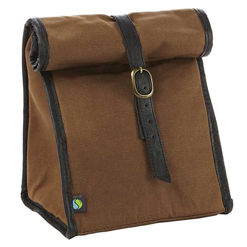 Fit-Fresh-Men's-Classic-Roll-Top-Insulated-Lunch-Bag