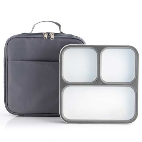 Modetro-Ultra-Slim-Leak-Proof-Bento-Lunchbox