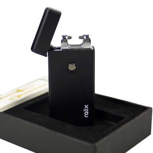 Ralix-Electronic-Lighter-Single-Arc