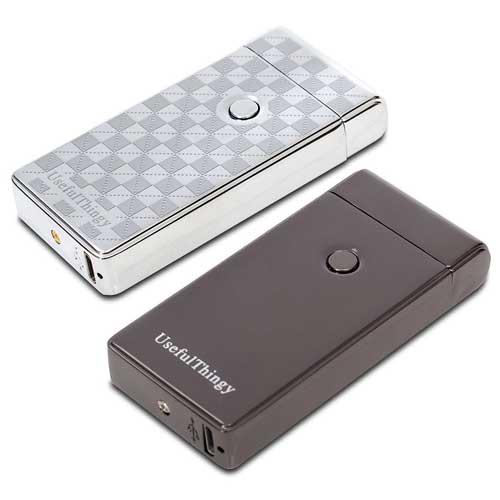 UsefulThingy-Dual-Arc-Plasma-Lighter-2-Pack