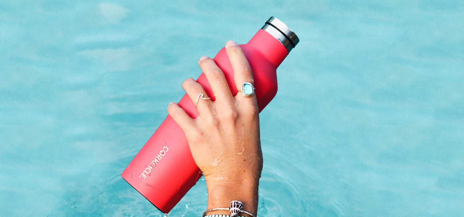 beautiful-chic-stylish-fashion-water-bottles-reusable