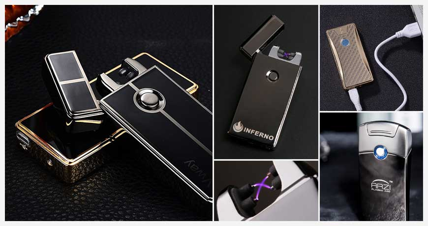 electric-usb-rechargeable-lighter-plasma-inspiration