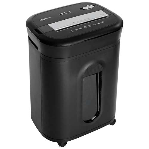 heavy-duty-AmazonBasics-15-Sheet-Cross-Cut-shredder