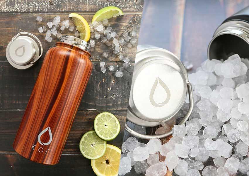 kor-water-bottles