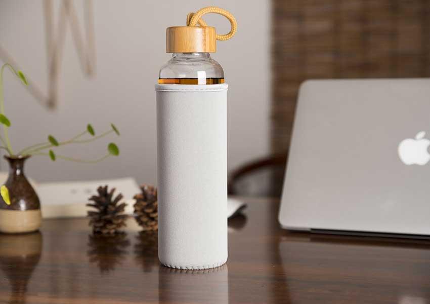 10 Beautiful  U0026 Stylish Reusable Water Bottles