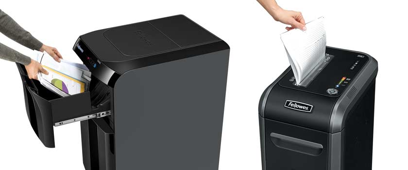 manual-paper-shredder-or-auto-feed-shredder-automatic