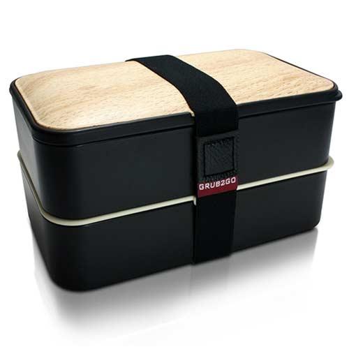 original-bento-box-lunch-grub2go