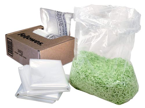 Fix Common Paper Shredder Problems