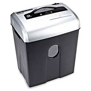 paper-shredder-for-one-user-home