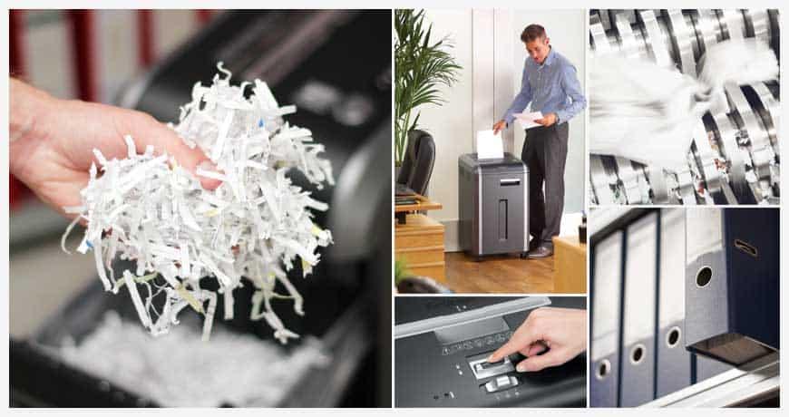 paper-shredder-inspiration