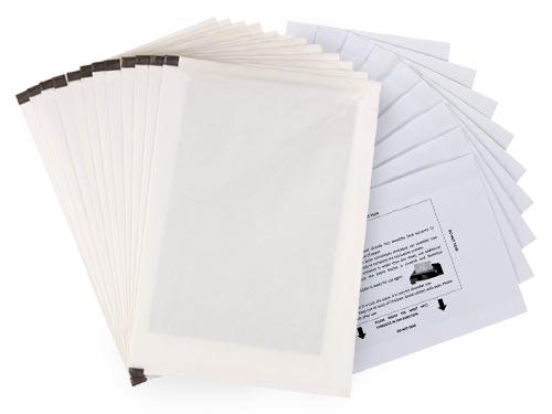 paper-shredder-lubracant-sheets-sharpening