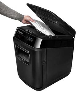 paper-shredder-sheet-capacity