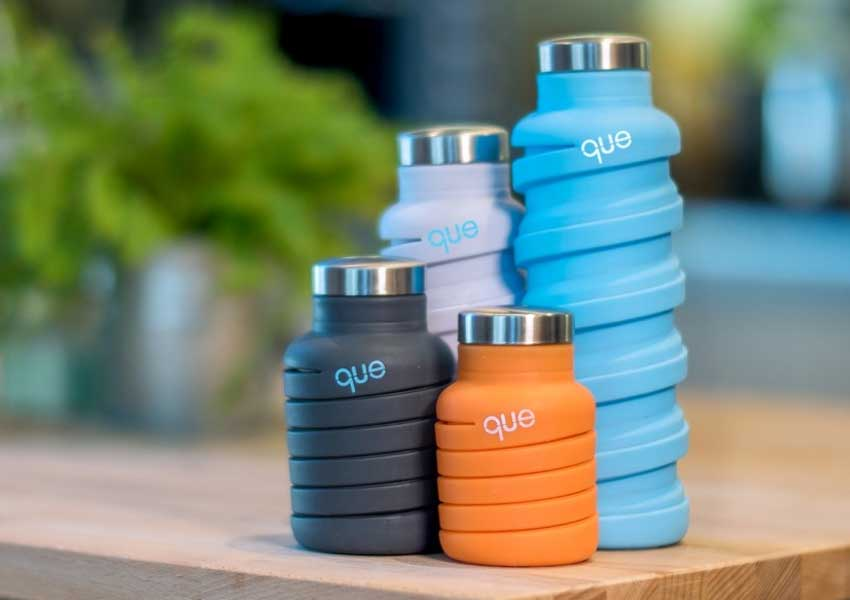 que-water-bottle