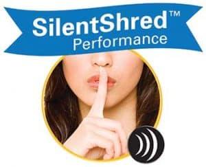 shredder-machine-noise-level-silent-shred