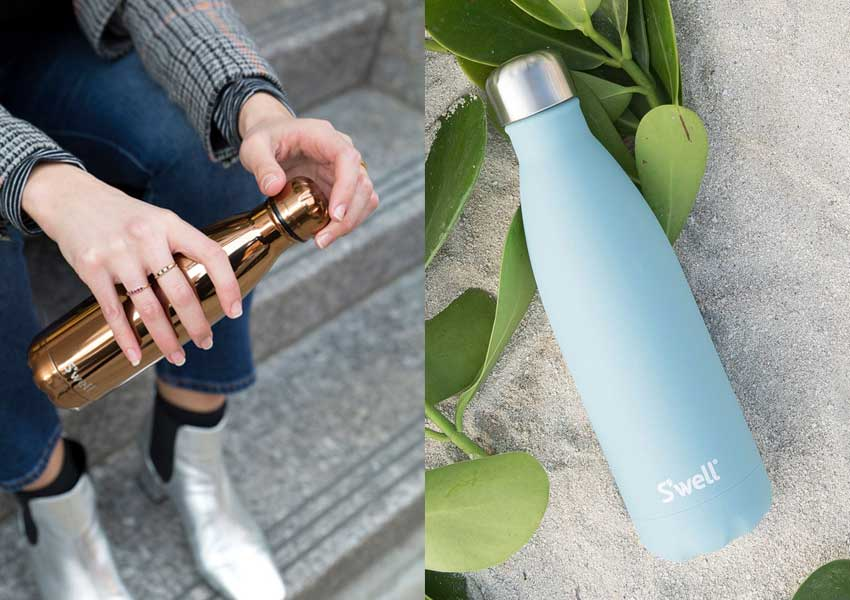 swell-water-bottles-insulated-reusable
