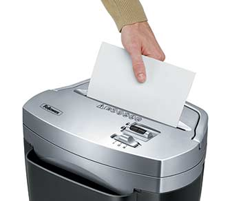 what-is-a-paper-shredder