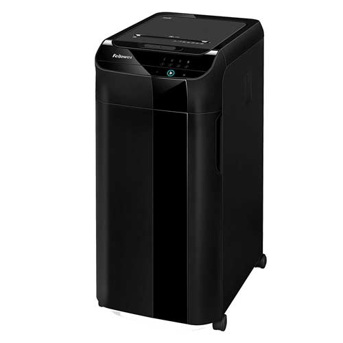 Fellowes-AutoMax-350C-Cross-Cut-Auto-Feed-Shredder
