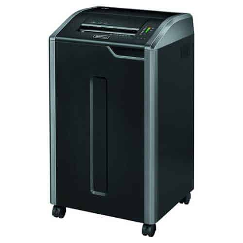 Fellowes-Powershred-425Ci-shredder-500