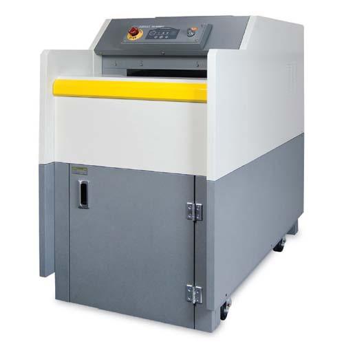 Formax-FD-8806CC-Industrial-Shredder