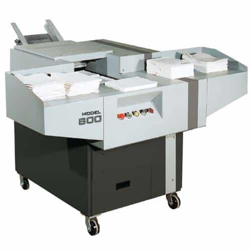 SEM-Model-800-Series-industrial-shredding-machine