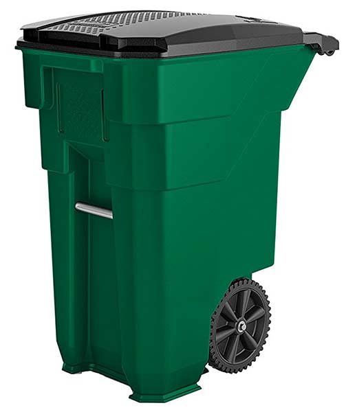Suncast-wheel-trash-can-compost-green