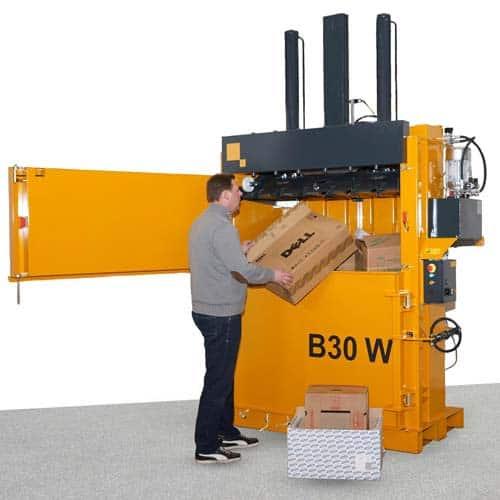 bramidan-cardboard-baler-b30-wide