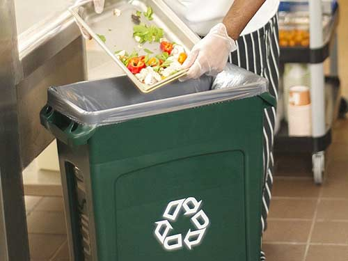 commercial-trash-can-recycling-bin