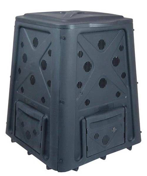 compost-bin-redmon