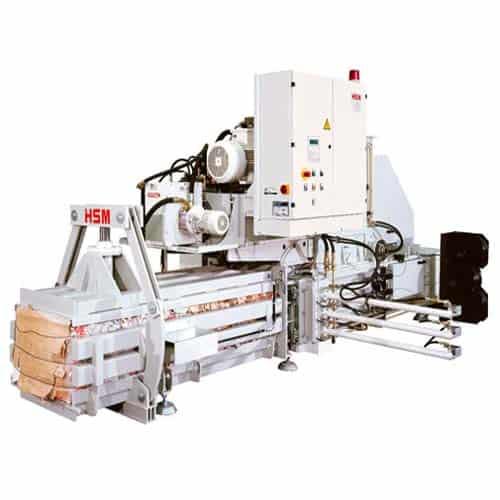 horizontal-cardboard-baler-by-hsm